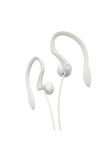 Pioneer SE-E511-W Kulakiçi Kulaklık Beyaz